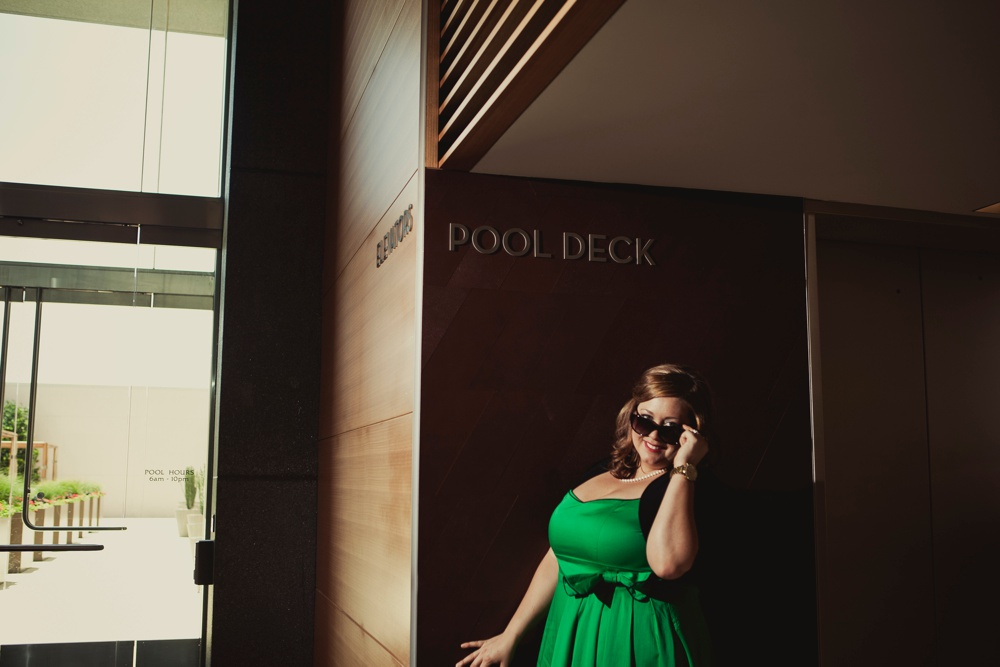 mad men theme engagement session 29.jpg