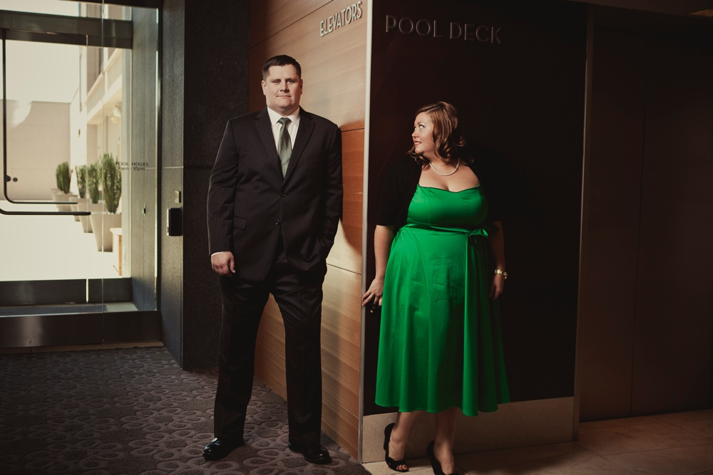 mad men theme engagement session 30.jpg
