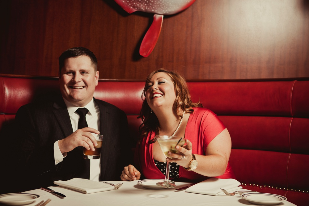 mad men theme engagement session 35.jpg