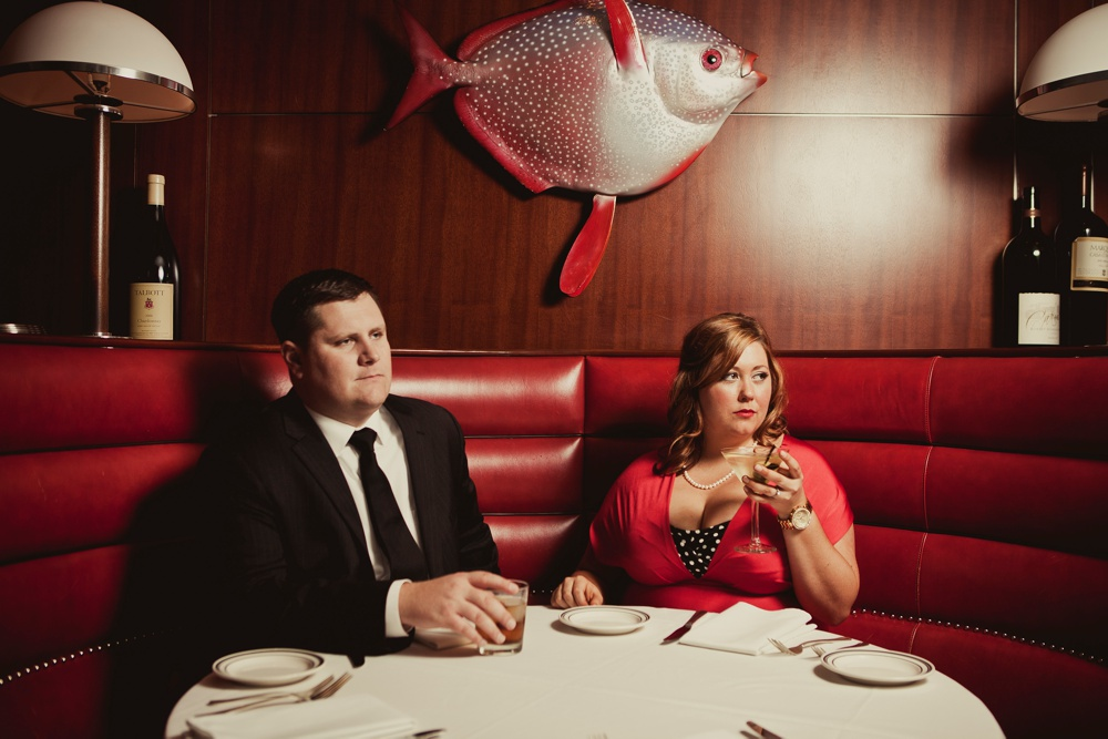 mad men theme engagement session 36.jpg