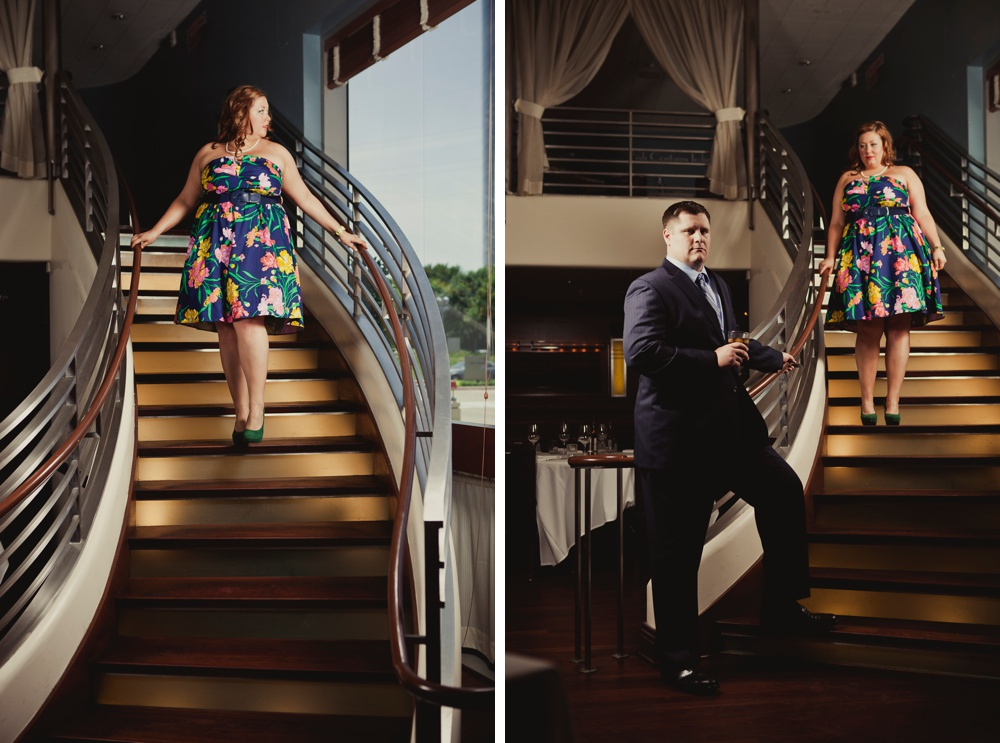 mad men theme engagement session 39.jpg
