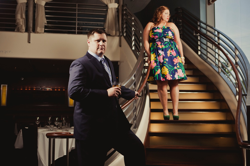 mad men theme engagement session 40.jpg