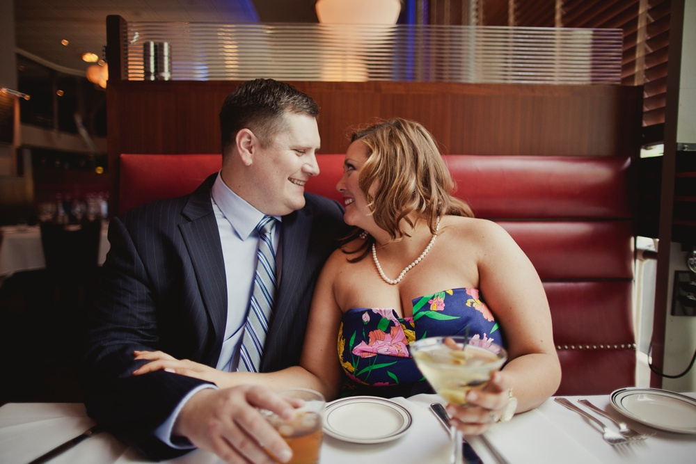 mad men theme engagement session 43.jpg