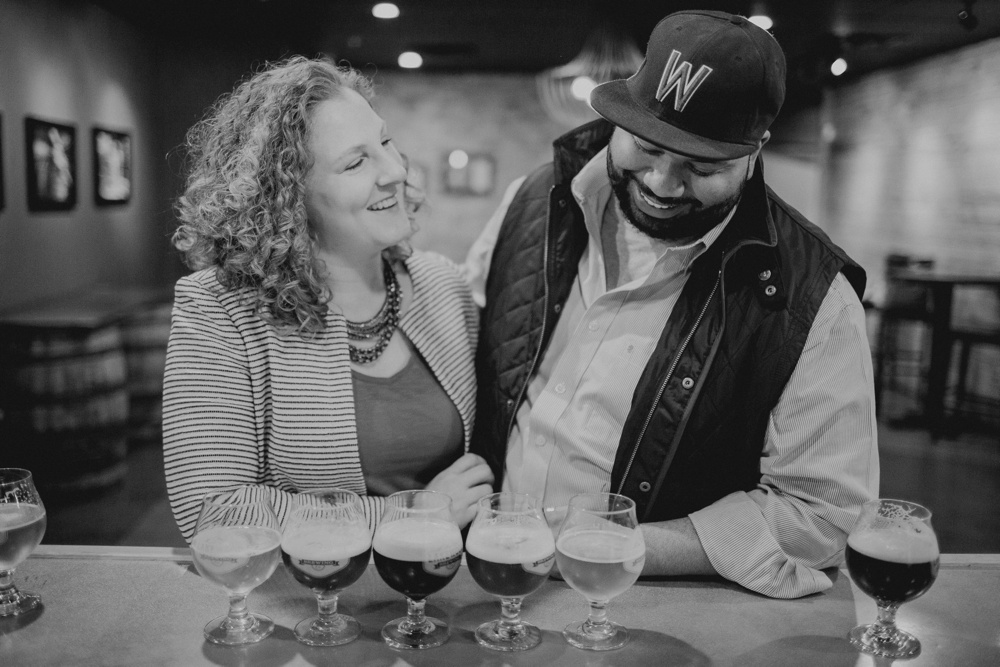 brewery engagement session 02.jpg