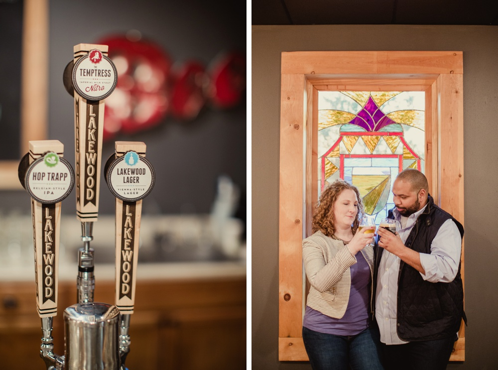 brewery engagement session 01.jpg