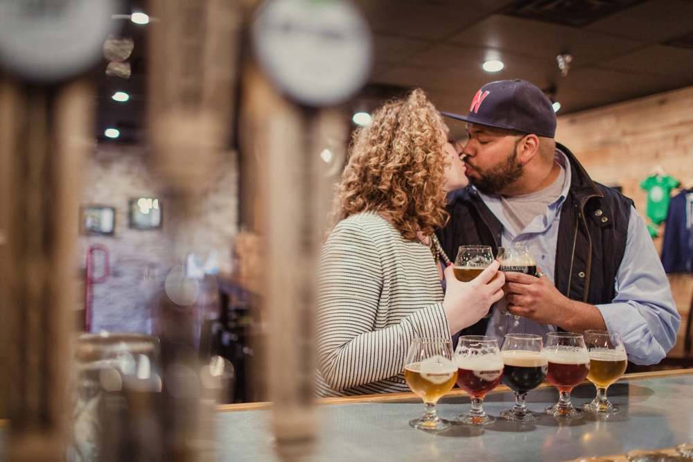 brewery engagement session 03.jpg