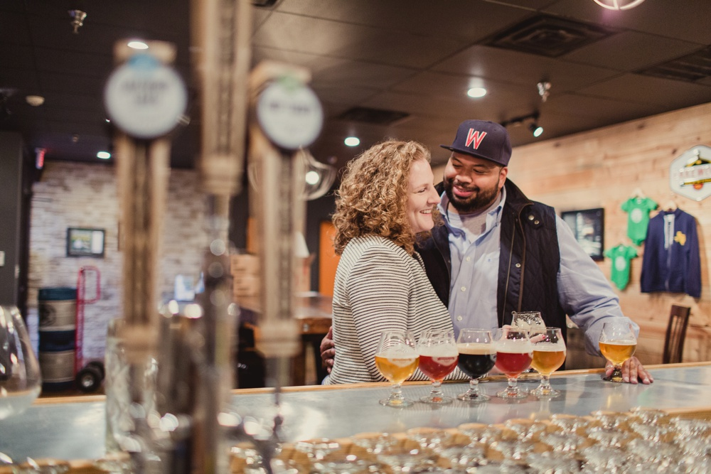 brewery engagement session 05.jpg