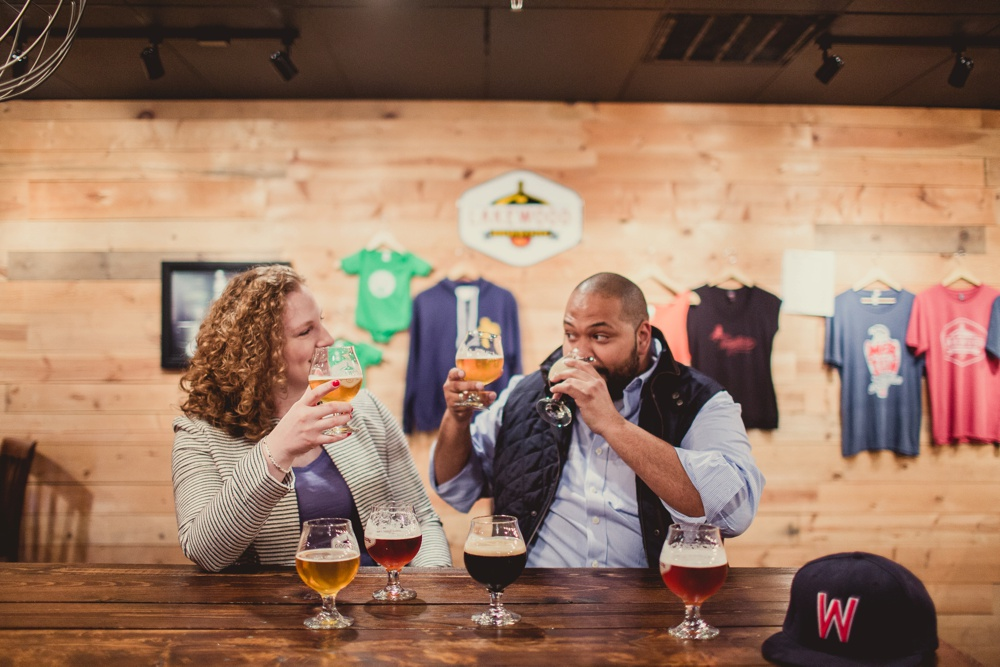 brewery engagement session 07.jpg