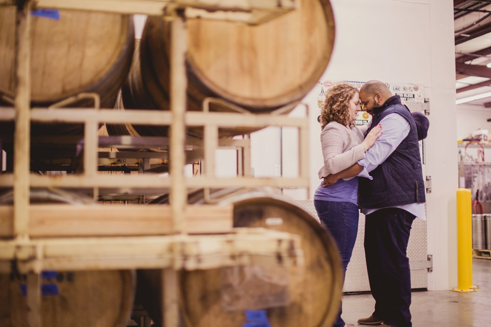 brewery engagement session 08.jpg