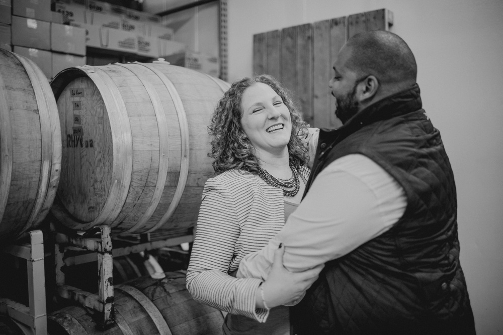 brewery engagement session 09.jpg