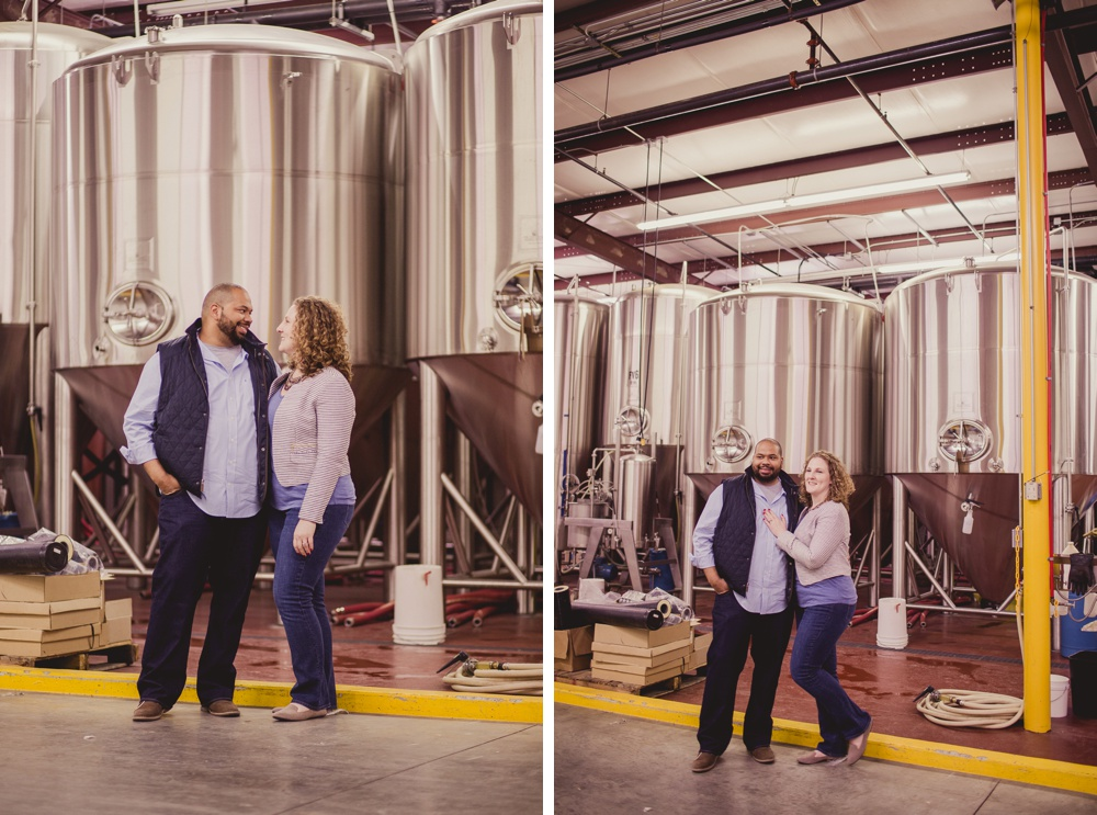 brewery engagement session 10.jpg