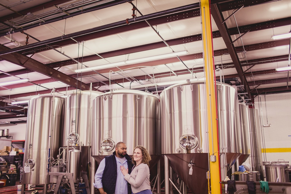 brewery engagement session 11.jpg