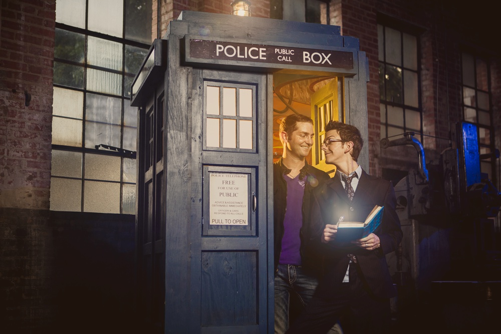 doctor who engagement session 05.jpg