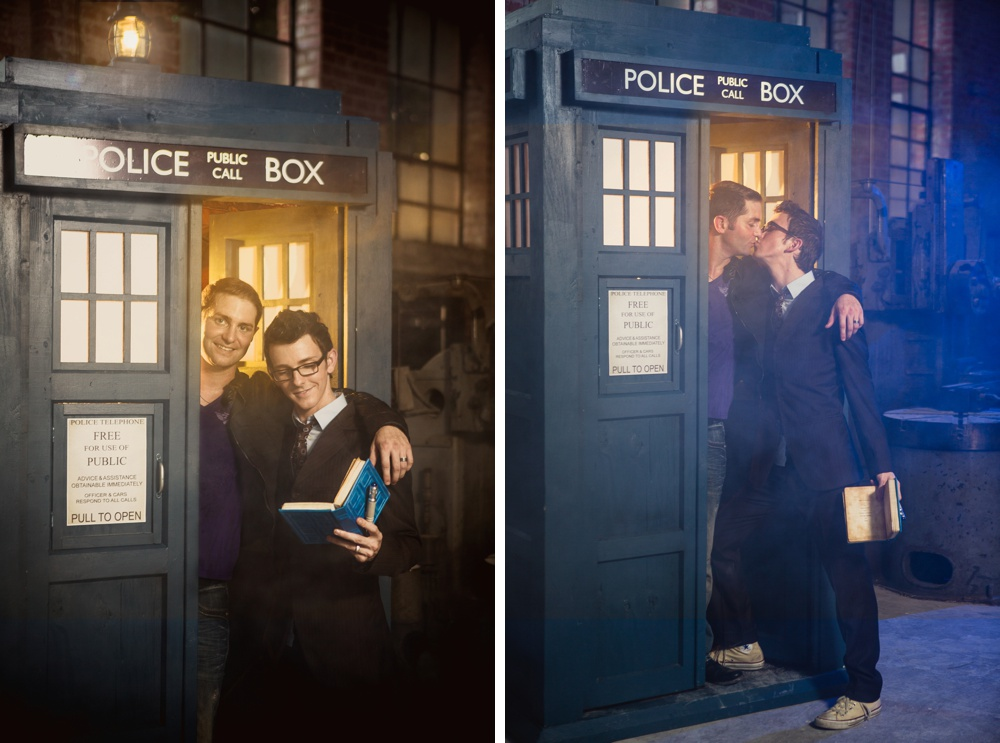 doctor who engagement session 06.jpg