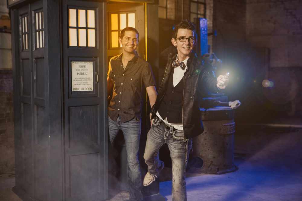 doctor who engagement session 10.jpg