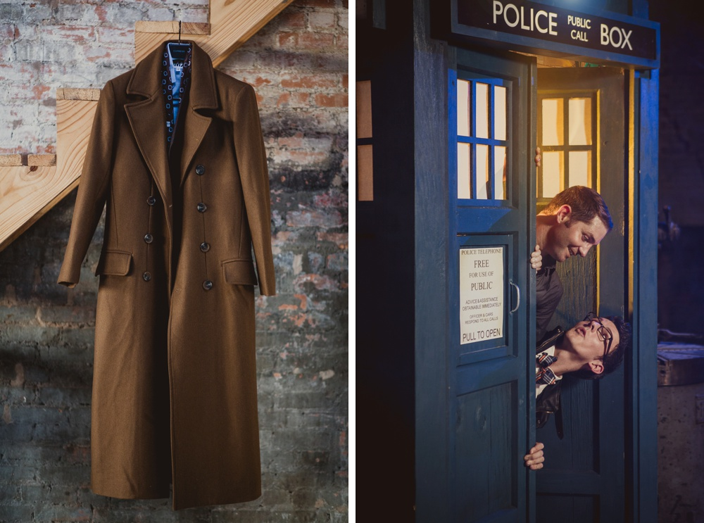 doctor who engagement session 09.jpg
