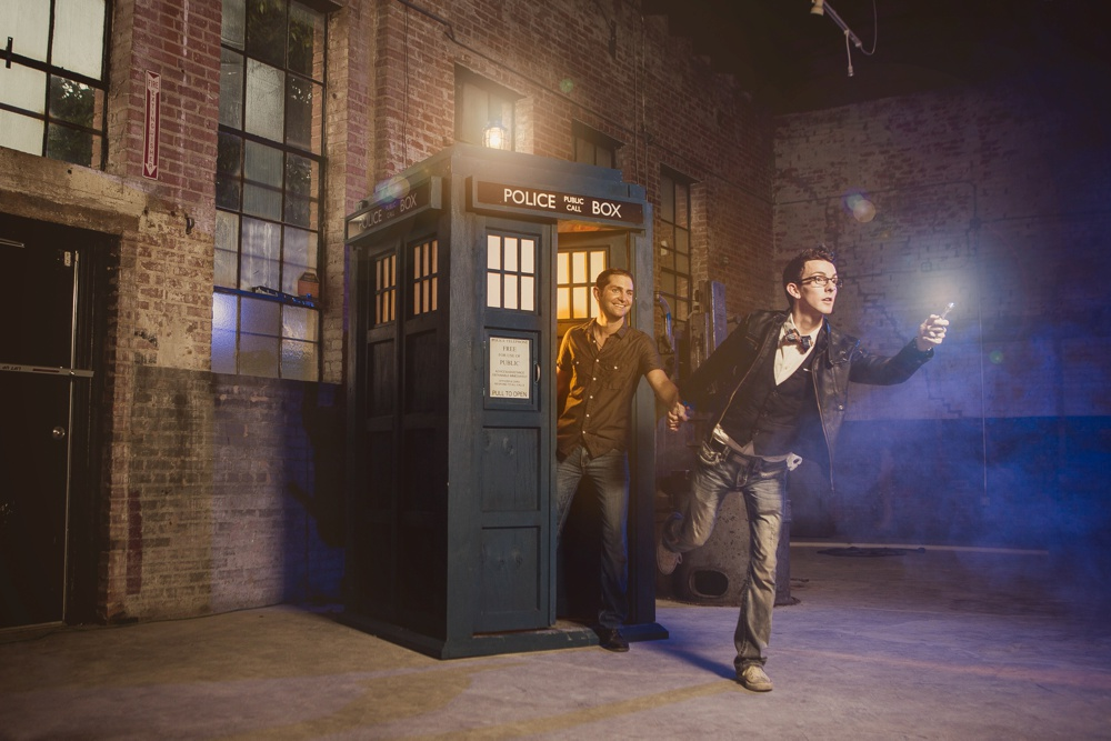 doctor who engagement session 11.jpg