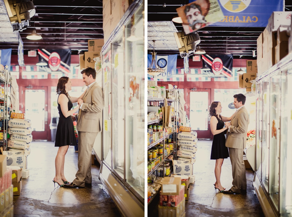 grocery store engagement session 02.jpg