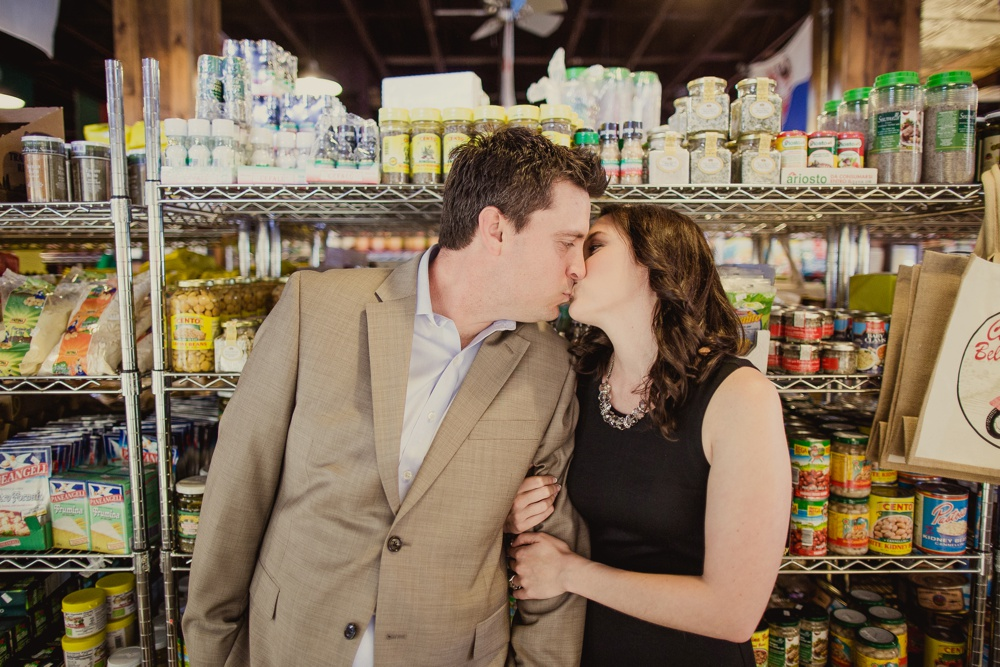 grocery store engagement session 03.jpg