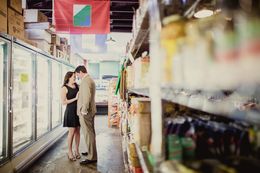 grocery store engagement session 04.jpg