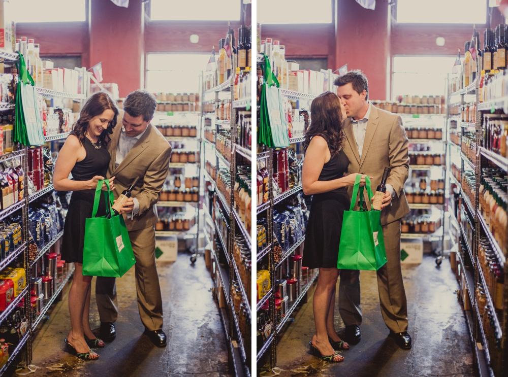 grocery store engagement session 05.jpg