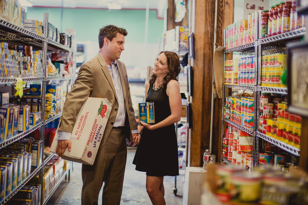 grocery store engagement session 07.jpg