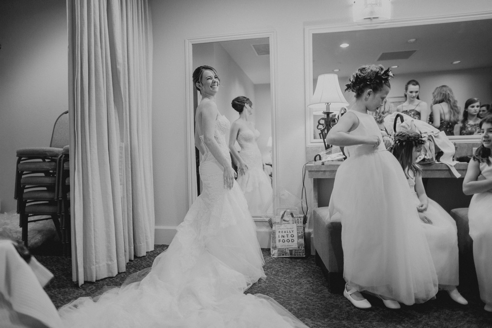 high end wedding photographer dallas 011.jpg