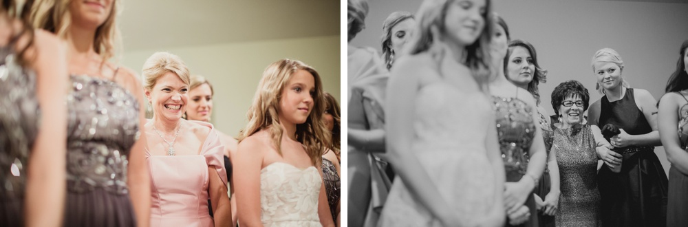 high end wedding photographer dallas 014.jpg