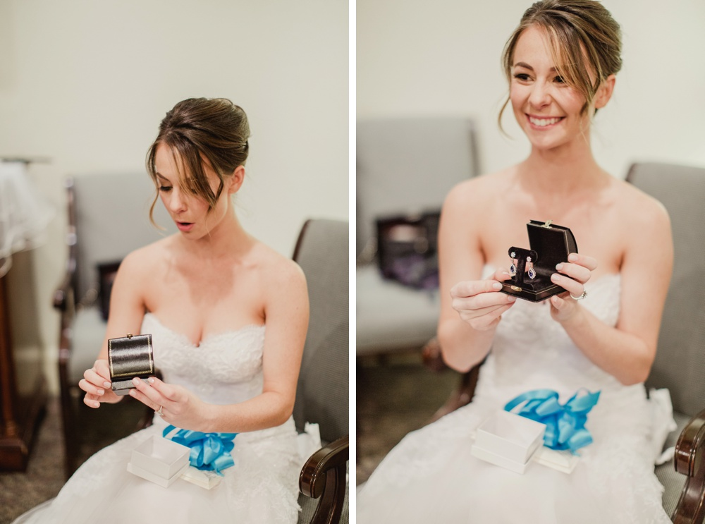 high end wedding photographer dallas 016.jpg