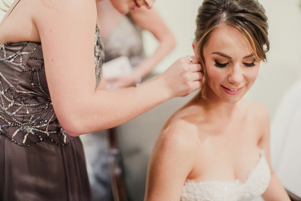 high end wedding photographer dallas 017.jpg