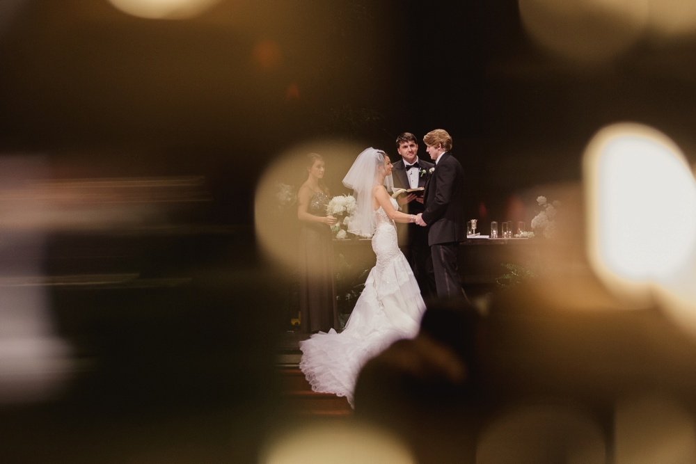 high end wedding photographer dallas 030.jpg