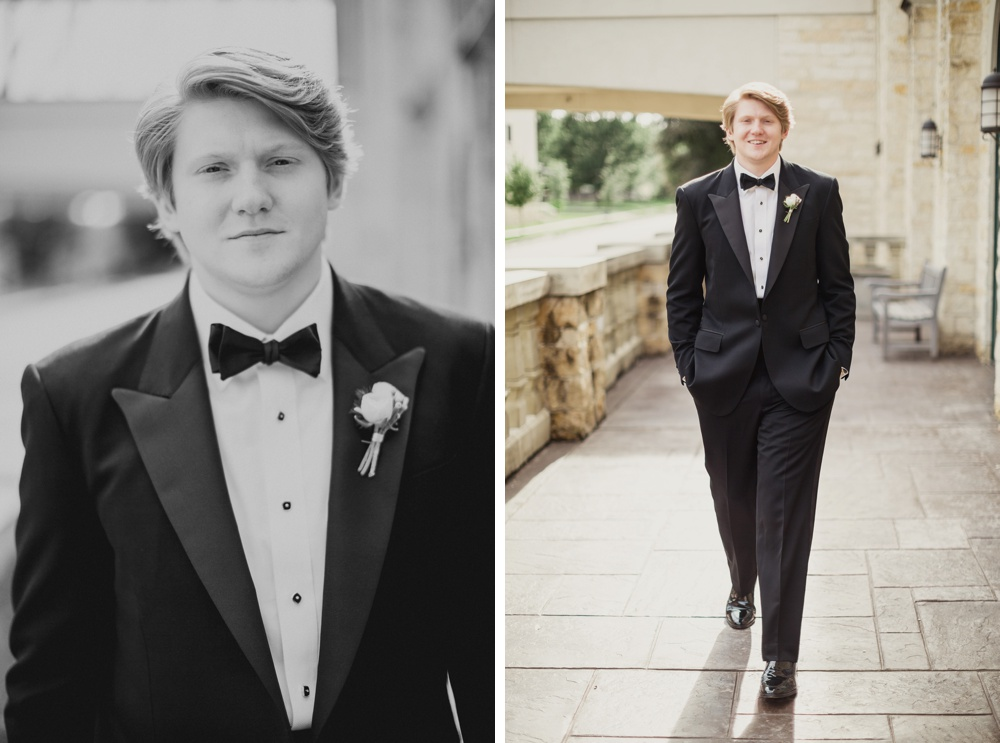 high end wedding photographer dallas 043.jpg