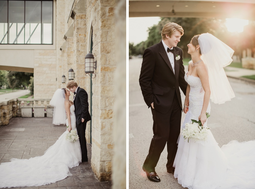 high end wedding photographer dallas 050.jpg