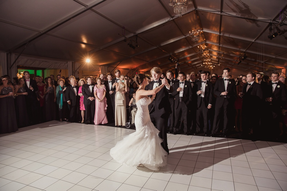 high end wedding photographer dallas 071.jpg