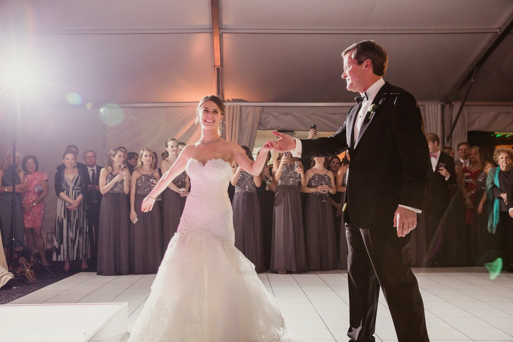 high end wedding photographer dallas 073.jpg