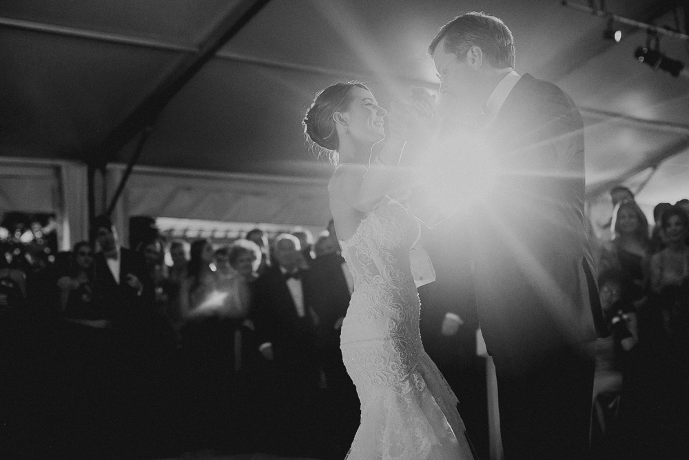 high end wedding photographer dallas 075.jpg