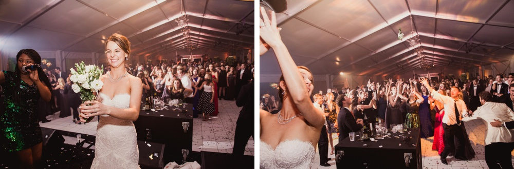 high end wedding photographer dallas 103.jpg