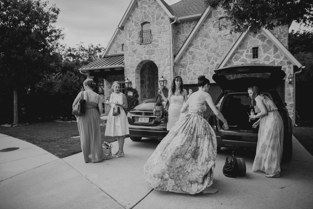 best dallas wedding photographer 014.jpg