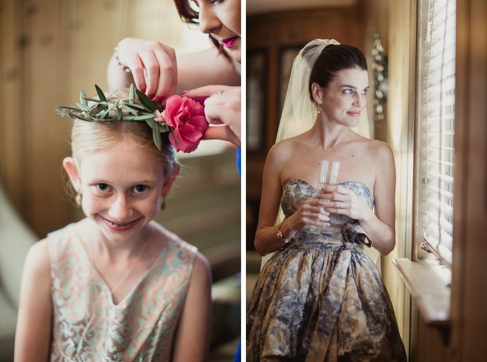 best dallas wedding photographer 015.jpg