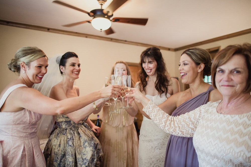 best dallas wedding photographer 017.jpg