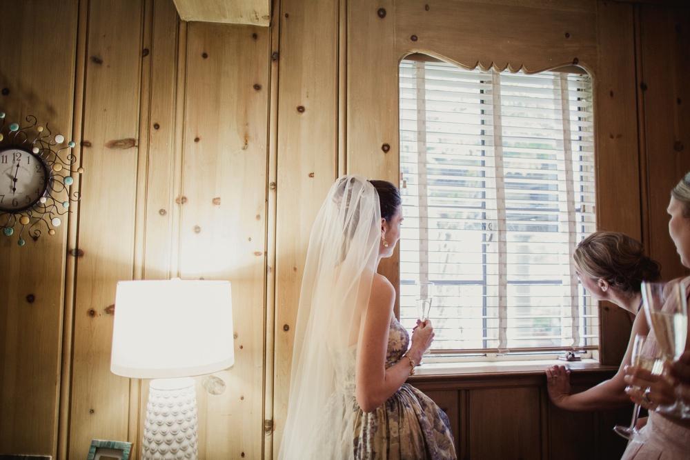 best dallas wedding photographer 018.jpg