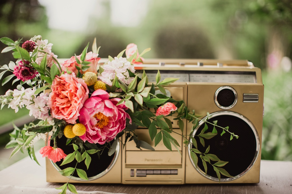 best dallas wedding photographer 024.jpg