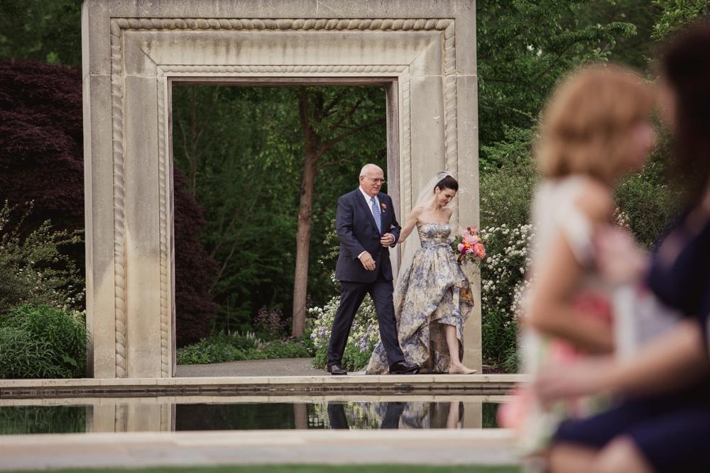 best dallas wedding photographer 033.jpg