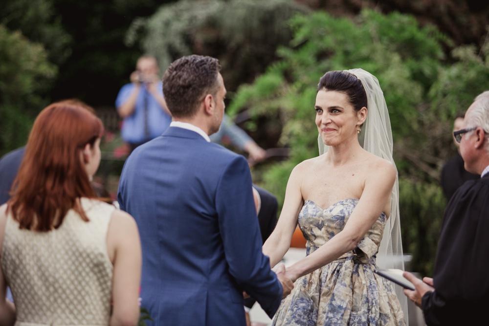 best dallas wedding photographer 035.jpg