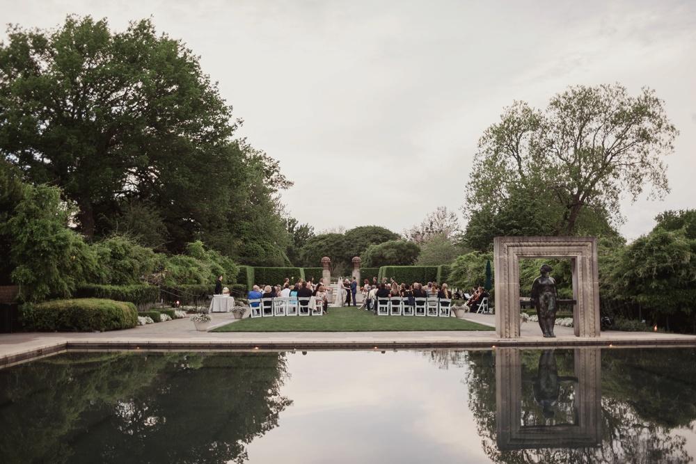 best dallas wedding photographer 038.jpg