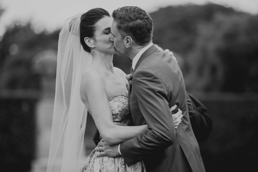best dallas wedding photographer 040.jpg
