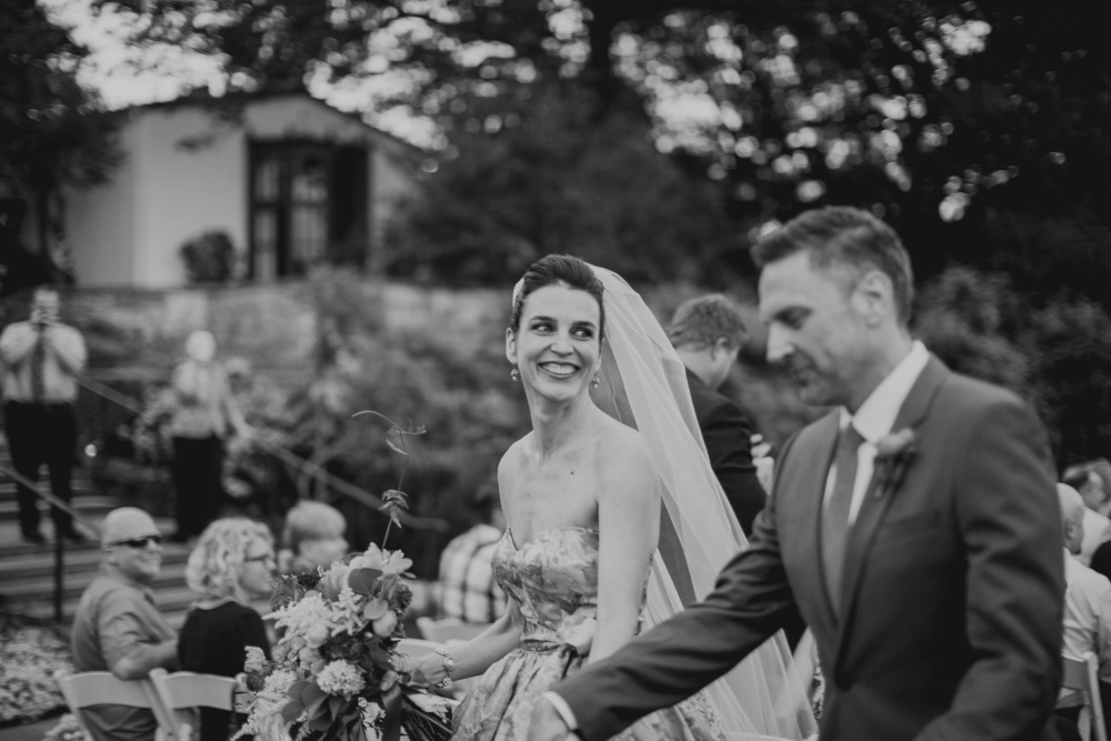 best dallas wedding photographer 042.jpg