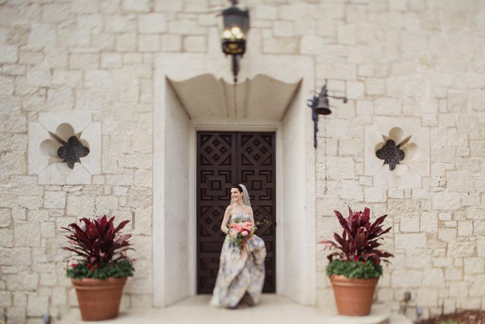 best dallas wedding photographer 045.jpg