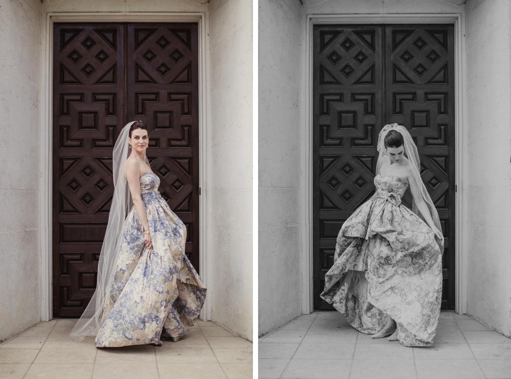 best dallas wedding photographer 046.jpg