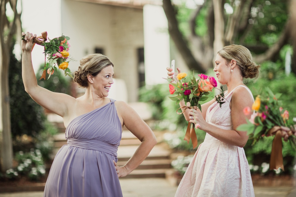 best dallas wedding photographer 050.jpg